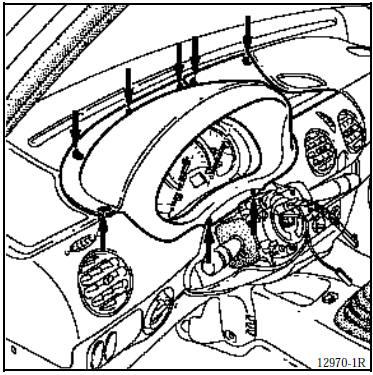 Zahnriemen Steuerriemen Kit Renault Kangoo Und Laguna Diesel likewise T18182820 Renault 1 4 timing belt diagram moreover 350z Fuse Box Layout also Fairlady Z in addition Liste produit. on renault kangoo